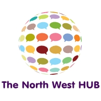 The North West HUB