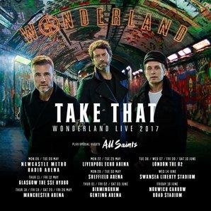 take-that-wonderland-tour-2017-manchester