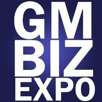 manchester-business-expo