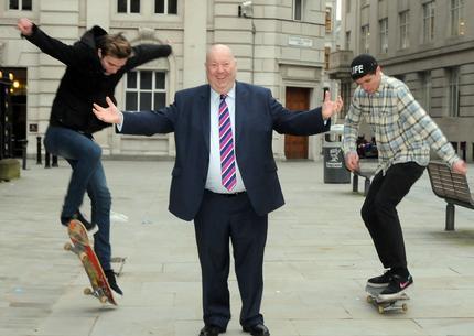 liverpool-skate-parks