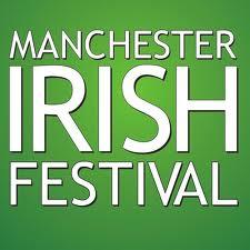 manchester-irish-festival