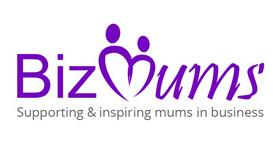 free-uk-networking-mums
