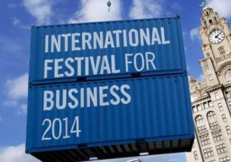 internationalbusiness-festival-liverpool
