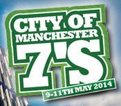 manchester-7s-sport-music-festival