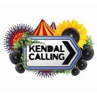 kendal-calling-2014