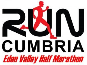 cumbria run 2014