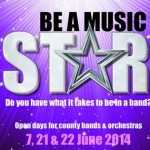 lancashire young musicians stars