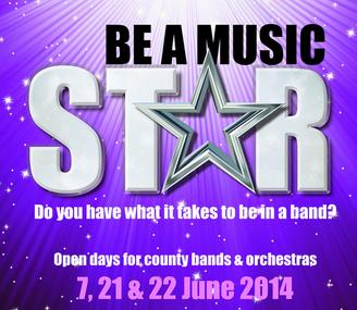 lancashire young musicians stars