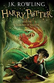 harry potter new illustrations books 2014