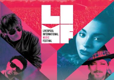 liverpool international music festival august 2014
