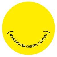manchester comedy festival oct 2014