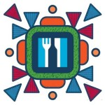 manchester food drink festival 2014