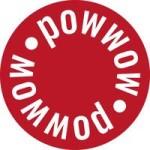 powwow lancaster networking