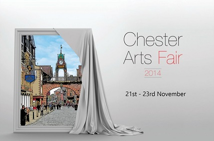 chester-arts-festival-2014