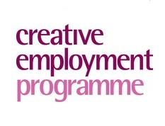 lancashire-creative-development-programme