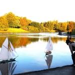 liverpool parks photo contest winner 2014