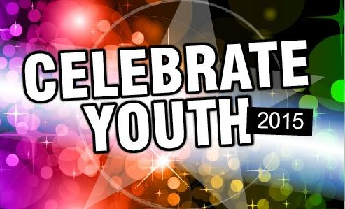 Lancashire-celebrate-youth-awards-2015