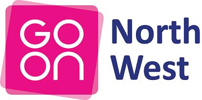 Online-Digital-Event-North-West