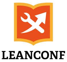 leanconf-manchester