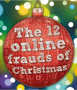 12-online-frauds-of-christmas