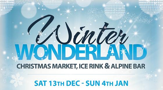 preston-winter-wonderland-ice-rink-flag-market