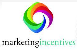marketing-incentives