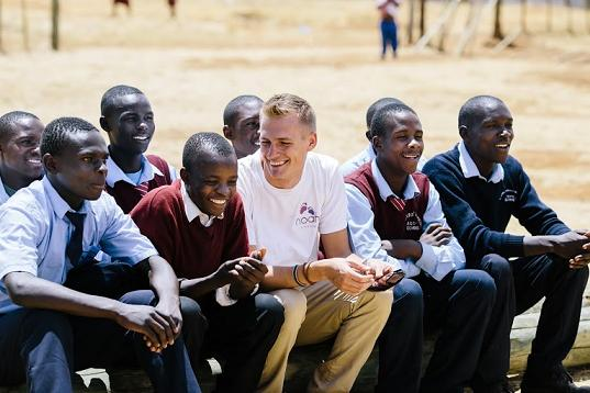 Elliot-berry-the-noah-initiative-kenya