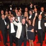 bibas-awards-winners