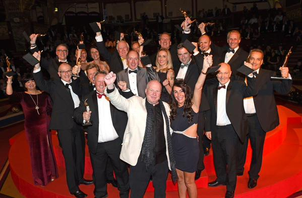 bibas-awards-winners