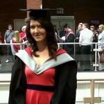claire-wilkinson-the-fashion-grads