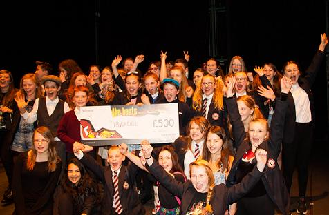 lancashire-drama-schools-contest