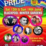 blackpool-pride-lineup-2015