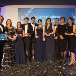 GSK-Ulverston-science-awards