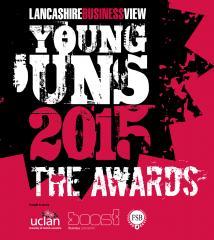 lancashire-young-business-awards-2015