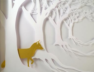 Katie-King-creative-lancashire