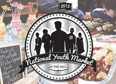 Manchester-National-Youth-Market
