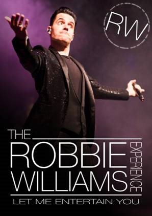 robbie-williams-experience-tour-uk