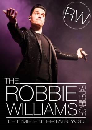robbie-williams-experience-tour-uk