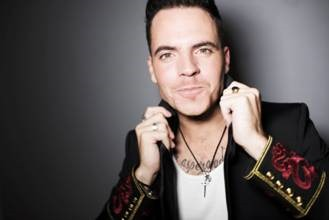 robbie-williams-experience-uk-tour