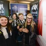 lancashire-book-awards-2015