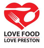 Love-food-love-preston