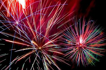 cheshire-fireworks-champion-2015