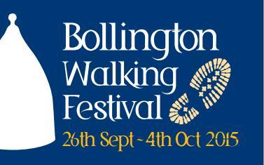 bollington-walk-festival-2015