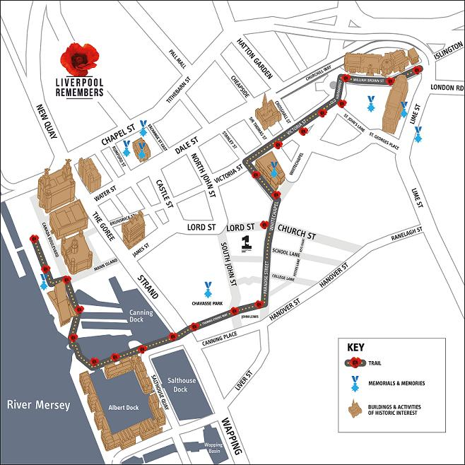 Liverpool-Poppy-Trail-map
