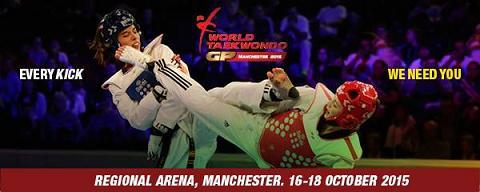 taekwondo-grand-prix-2015