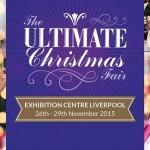 liverpool-christmas-fair-2015