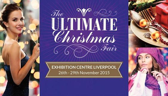 liverpool-christmas-fair-2015