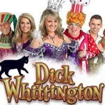 dick-whittington-liverpool-panto