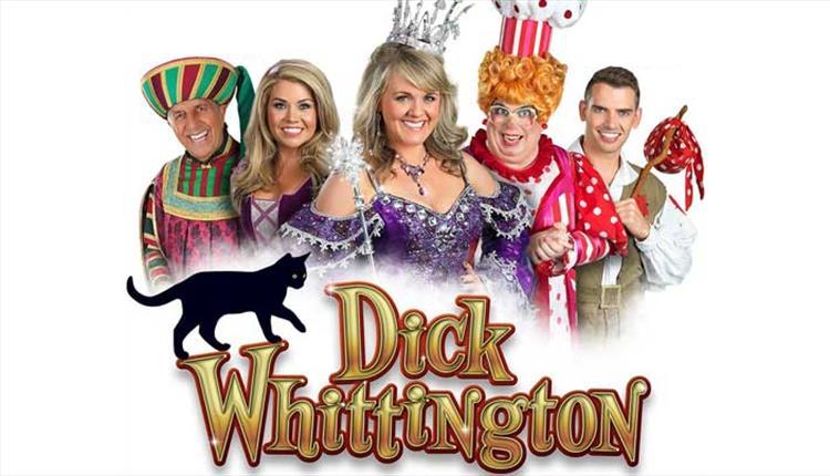 dick-whittington-liverpool-panto