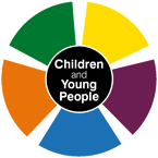 lancashire-childrens-trust